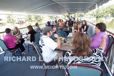 2011-riverboat-038