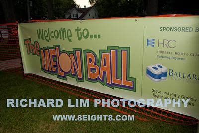 2011-MelonBall-9082