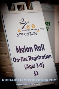 2011-MelonRun-IMG_0001-001