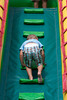 2011-Melonfest-IMG_0022-008