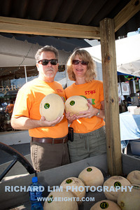 2011-Melonfest-IMG_0067-033