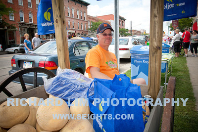 2011-Melonfest-IMG_0090-047