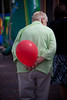 2011-Melonfest-IMG_0019-006