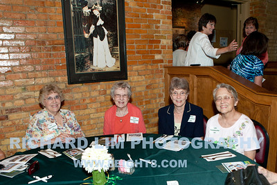 2012-HHS-Ladies Luncheon-5901