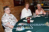 2012-HHS-Ladies Luncheon-5883