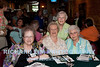 2012-HHS-Ladies Luncheon-5899