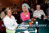 2012-HHS-Ladies Luncheon-5882