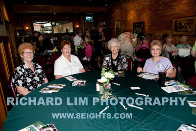 2012-HHS-Ladies Luncheon-5897