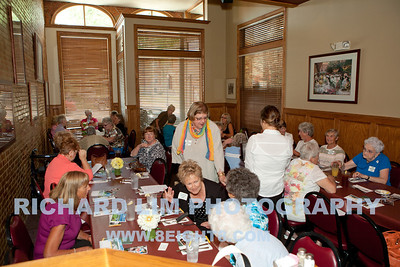 2012-HHS-Ladies Luncheon-5920