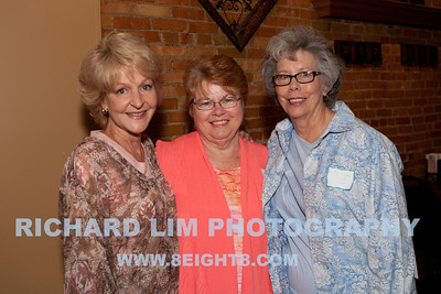 2012-HHS-Ladies Luncheon-5892