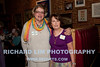 2012-HHS-Ladies Luncheon-5890