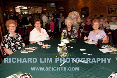 2012-HHS-Ladies Luncheon-5896