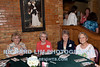 2012-HHS-Ladies Luncheon-5900