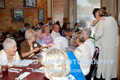 2012-HHS-Ladies Luncheon-5923
