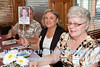 2012-HHS-Ladies Luncheon-5885