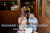 2012-HHS-Ladies Luncheon-5894
