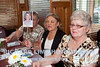 2012-HHS-Ladies Luncheon-5884
