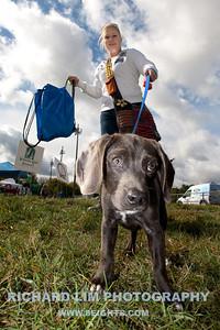 2012-pooch-posse-008