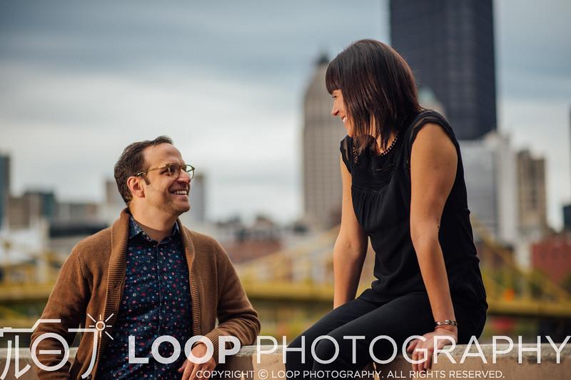 20_LOOP_Lisa&Jordan_HiRes_004