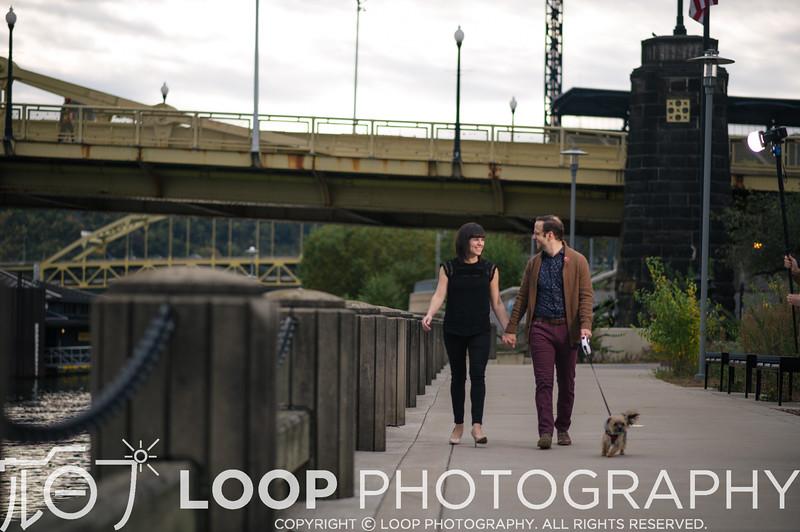 20_LOOP_Lisa&Jordan_HiRes_014