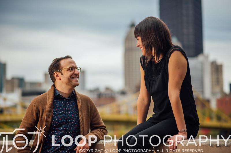 20_LOOP_Lisa&Jordan_HiRes_005