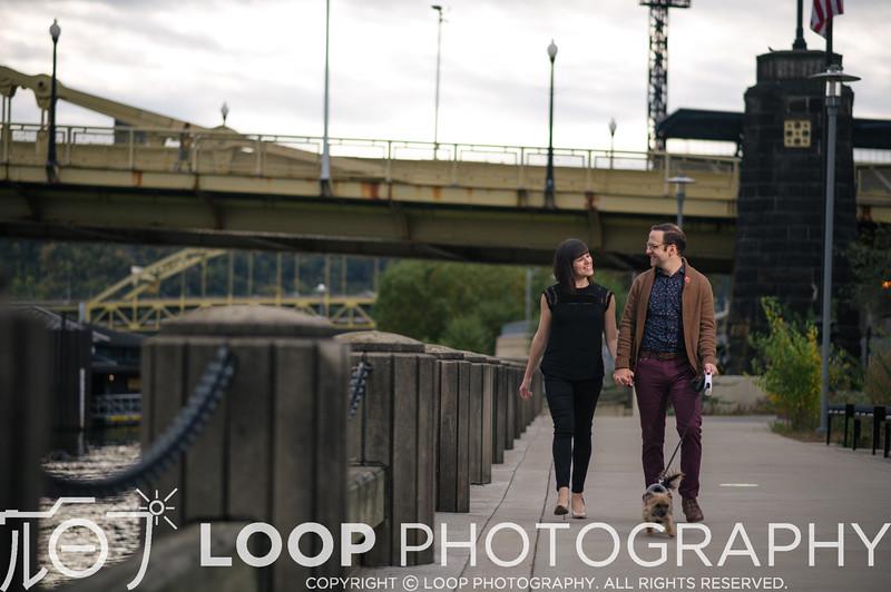 20_LOOP_Lisa&Jordan_HiRes_015