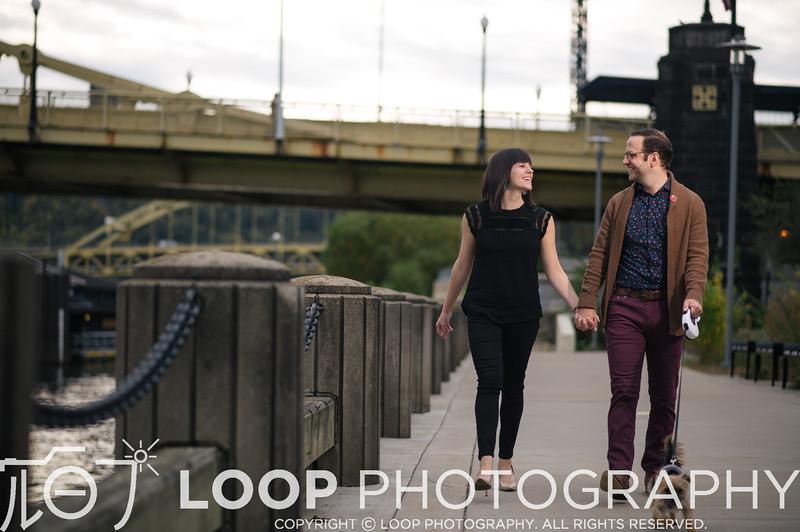20_LOOP_Lisa&Jordan_HiRes_019