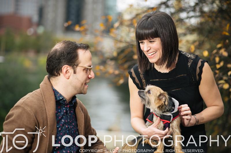 20_LOOP_Lisa&Jordan_HiRes_009