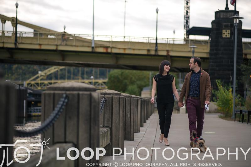 20_LOOP_Lisa&Jordan_HiRes_016