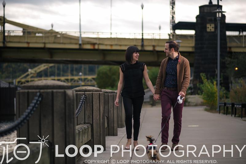 20_LOOP_Lisa&Jordan_HiRes_018