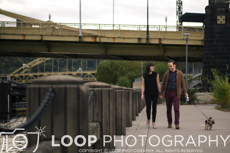 20_LOOP_Lisa&Jordan_HiRes_013