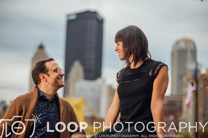 20_LOOP_Lisa&Jordan_HiRes_006