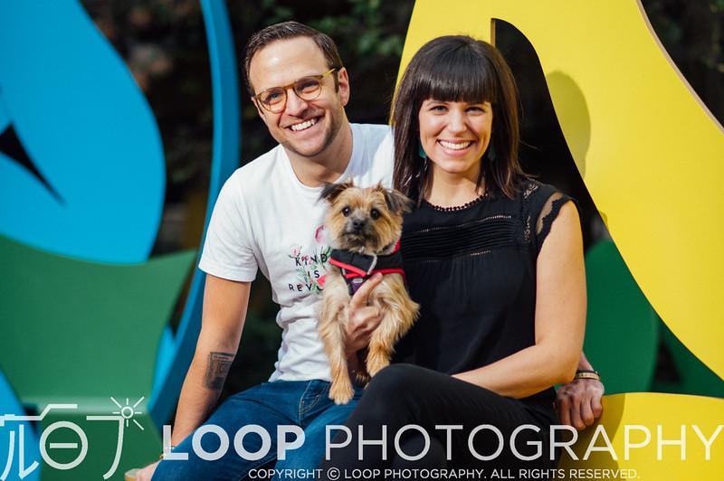 20_LOOP_Lisa&Jordan_HiRes_073
