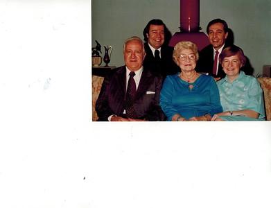 LJA fam in SLC 1972-1999