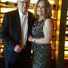 Larry & Vicki Lanie