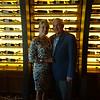 Randy & Kathy Lanie