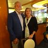 David & Ellen Buck