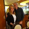 Jack & Debbie Crissup