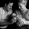 1 Cali Newborn session (65)
