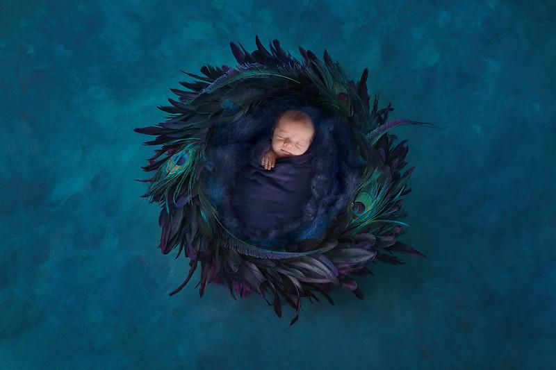 1 Cali Newborn session (29)