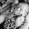 1 Cali Newborn session (71)