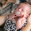 1 Cali Newborn session (70)