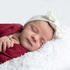 1 Cali Newborn session (72)