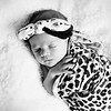 1 Cali Newborn session (4)