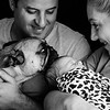 1 Cali Newborn session (14)