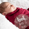 1 Cali Newborn session (75)