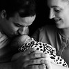 1 Cali Newborn session (61)