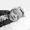 1 Cali Newborn session (73)