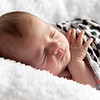 1 Cali Newborn session (82)