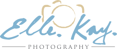 0000_ElleKay Photography Logo COLOR